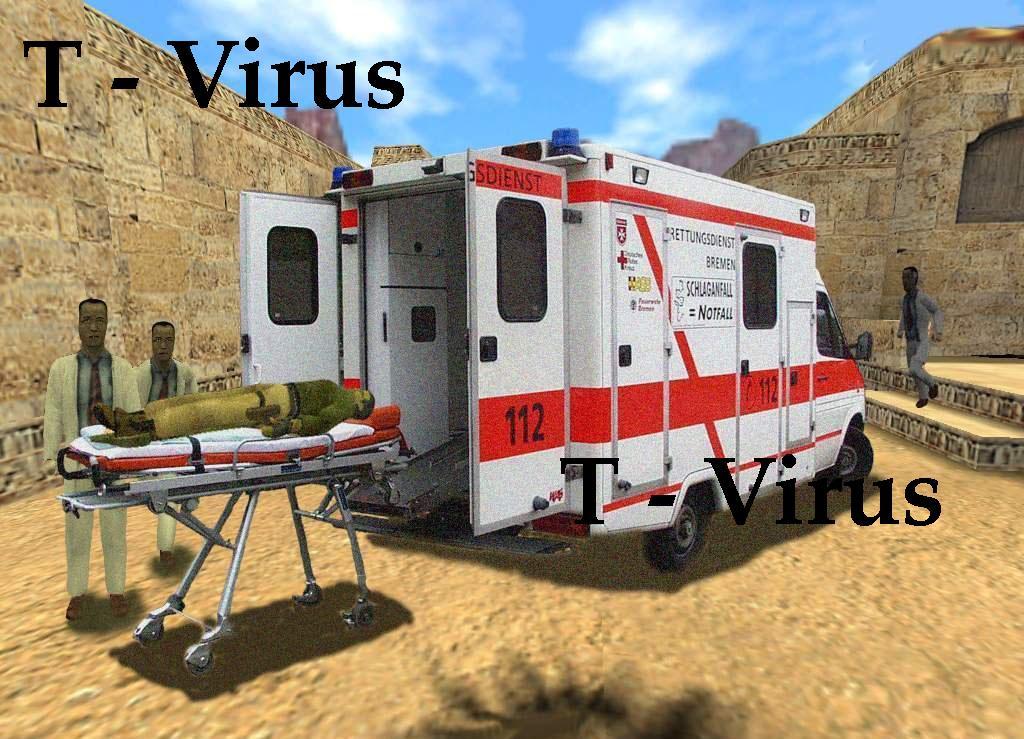 T_Virus